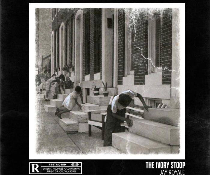 jay-royale-the-ivory-stoop