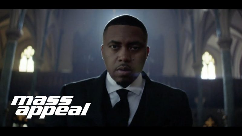 nas-adam-and-eve-video