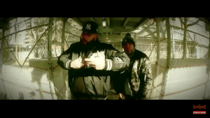 snowgoons-goon-infantry-video