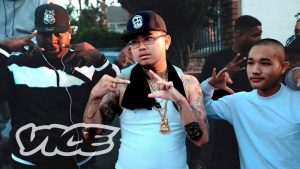 the-rise-of-asian-rap-culture