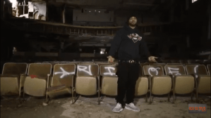 "Watch 38 Spesh – ""By Myself"" (Official Video)"