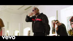 birdman-juvenile,just-another-gangsta-video
