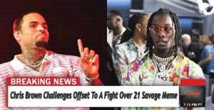 chris-brown-challenges-offset-to-fight