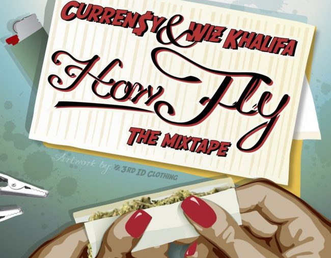 currensy-wiz-khalifa-how-fly