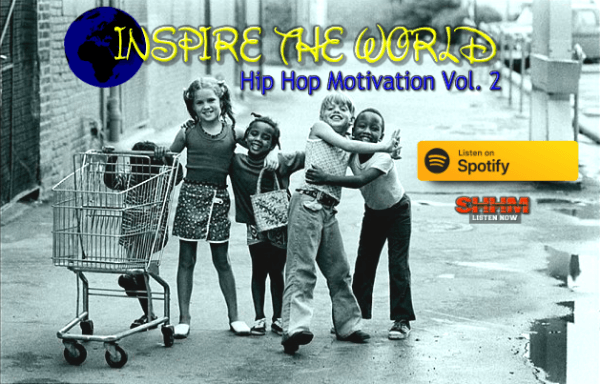inspire-the-world-hip-hop-motivation-vol-2