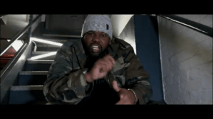 dj-kay-slay-hip-hop-frontline-video