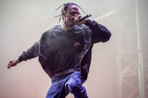 travis-scott-2019-grammy-performance