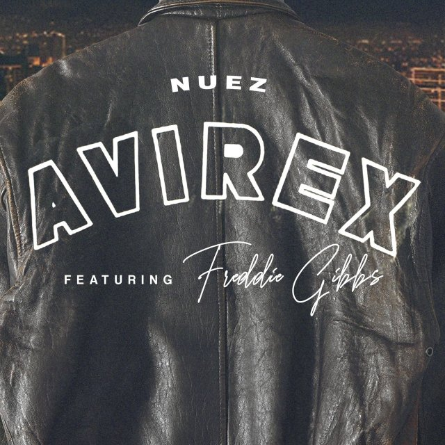 freddie-gibbs-nuez-link-up-on-new-song-avirex
