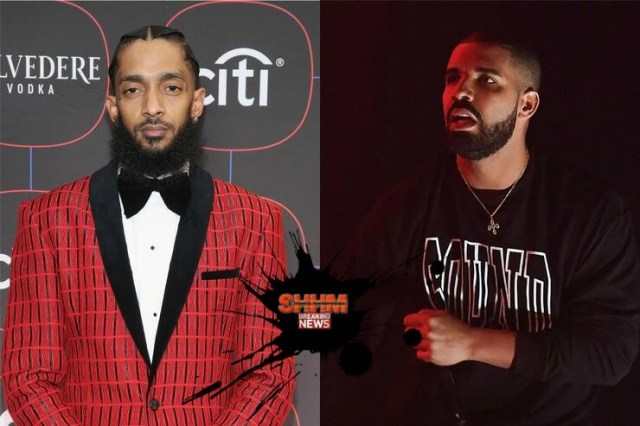 drake-pays-his-respects-to-nipsey-hussle