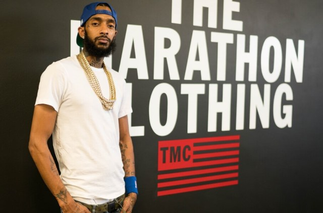 nipsey-hussle-dead-at-33