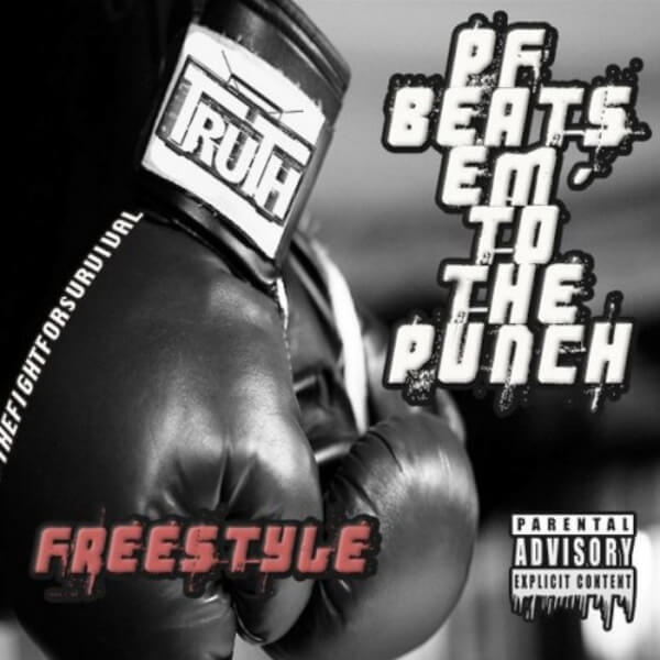 truth-pf-beats-to-the-punch
