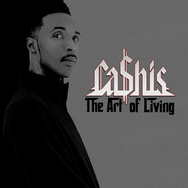 cashis-the-art-of-living-album