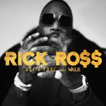 "Rick Ross Taps Wale For Their Collaboration ""Act A Fool"""