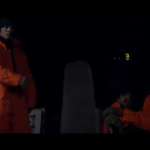 "Onyx – ""Ain't No Time To Rest"" Ft Dope D.O.D (Official Video)"