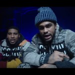 "Goodz & Dave East Link Up On New Video ""Real"""