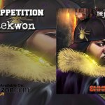 "Raekwon The Chef Cooks Up A Dope New Ep ""The Appetition"""