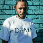 "New Kendrick Lamar Track ""Shaolin Temple"" Gets Leaked Online"