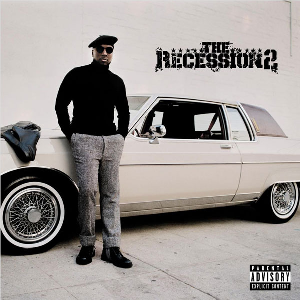 jeezy-the-recession-2
