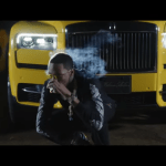 """Key Glock- """"I'm The Type"""" (Official Video)"""