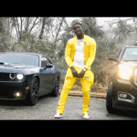 """PaperRoute Woo – """"Ricky"""" Feat. Young Dolph (Official Video)"""