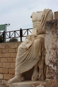 Caesaria