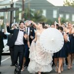 Unique Wedding Day in New Orleans | Strictly Weddings