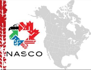 NASCO Presentation