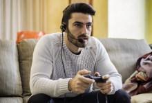 fallout 4 console commands