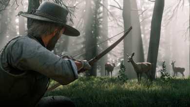 Red Dead Redemption 2 Alligator Guide – Strident Gamer
