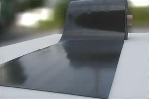 ハードタイプ|衝撃吸収シートのマイクロセルポリマーシート