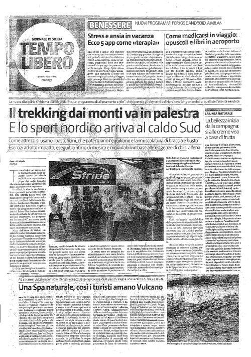 Articolo_Sicilia