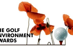 2017 Golf Environment Awards finalists announced