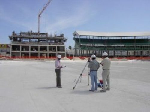 barbados_cricket-construction
