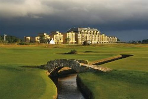 St-Andrews-Old-Course-golf