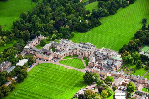 Stowe-school-grass-school-pitches