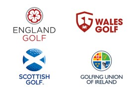 Home unions to partner Golf Environment Awards