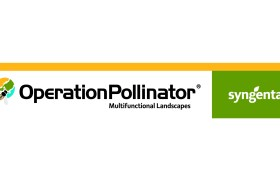 Operation Pollinator instant on-line sign up