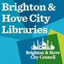 BHCC Libraries