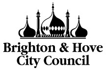 BHCC_logo_blk_small-Copy