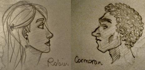strike_and_robin___sketches_by_barbragleekpotter-d7vjbuu