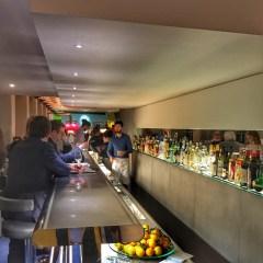 river-cafe-bar