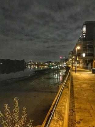 river-cafe-river