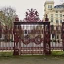 queens-gate