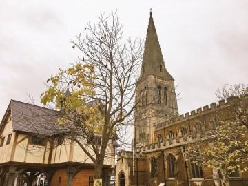 harborough-church