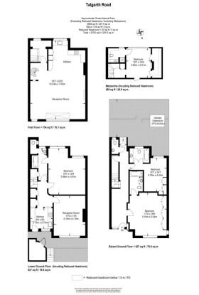st-pauls-studios-layout