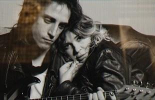 Leda and Jeff