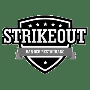 Strikeout Bar och Restaurang Torsby