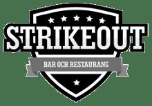 Strikeout barTorsby