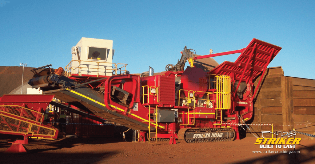 JM1310-60000-plus-hours-Australian-mining reduced