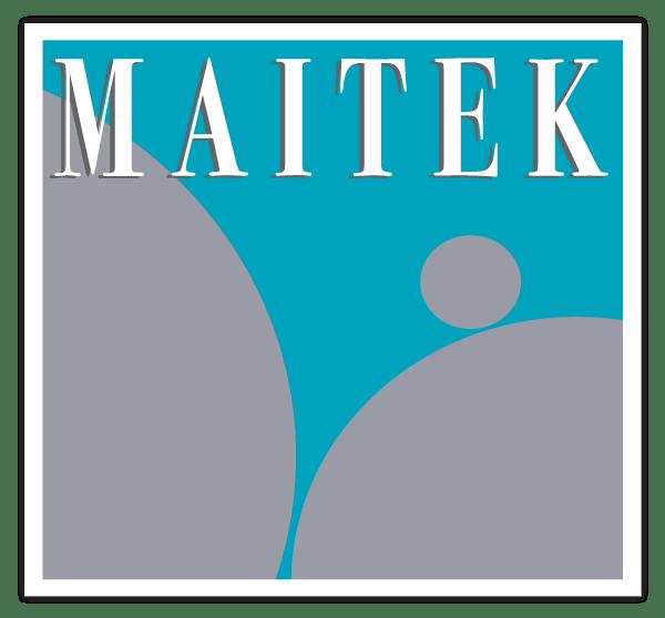 MAITEK-LOGO-v1